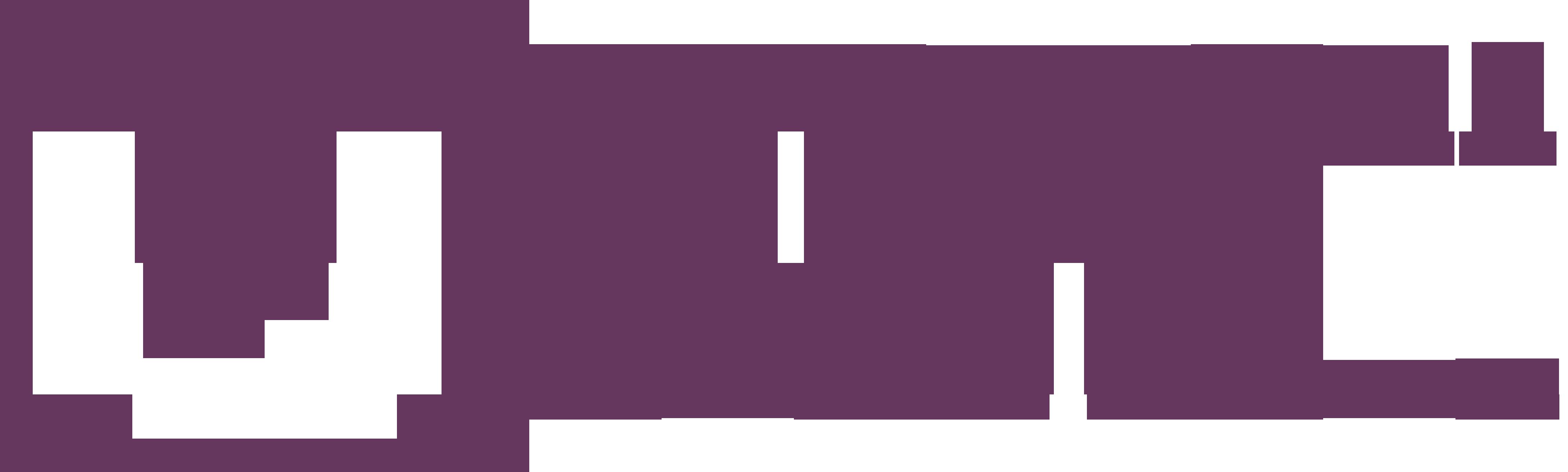 Consultora Quantis